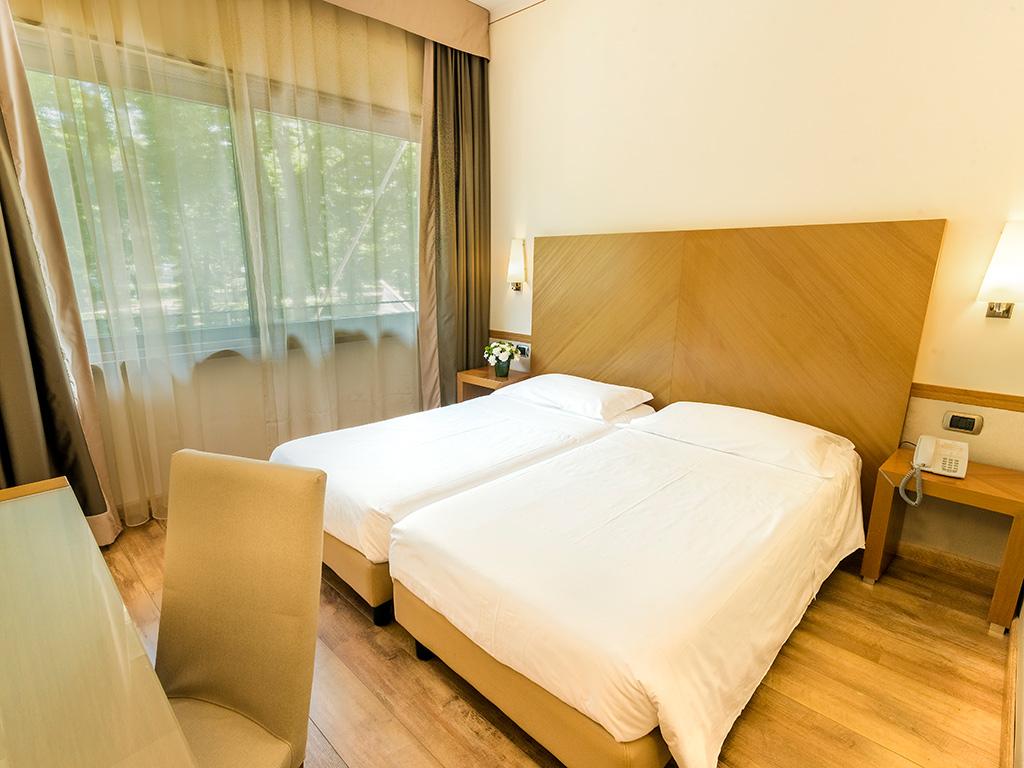 Hotel med12.jpg