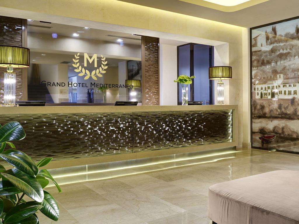 Hotel med7.jpg
