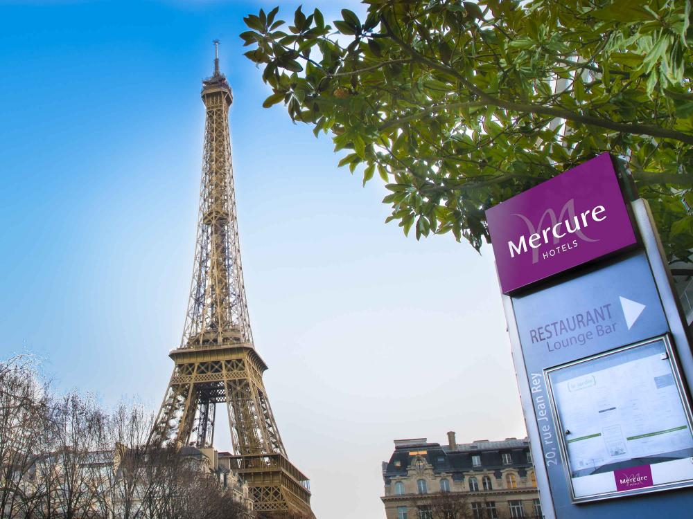 Mercure paris2.jpg