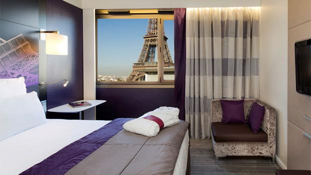 mercure paris1.jpg