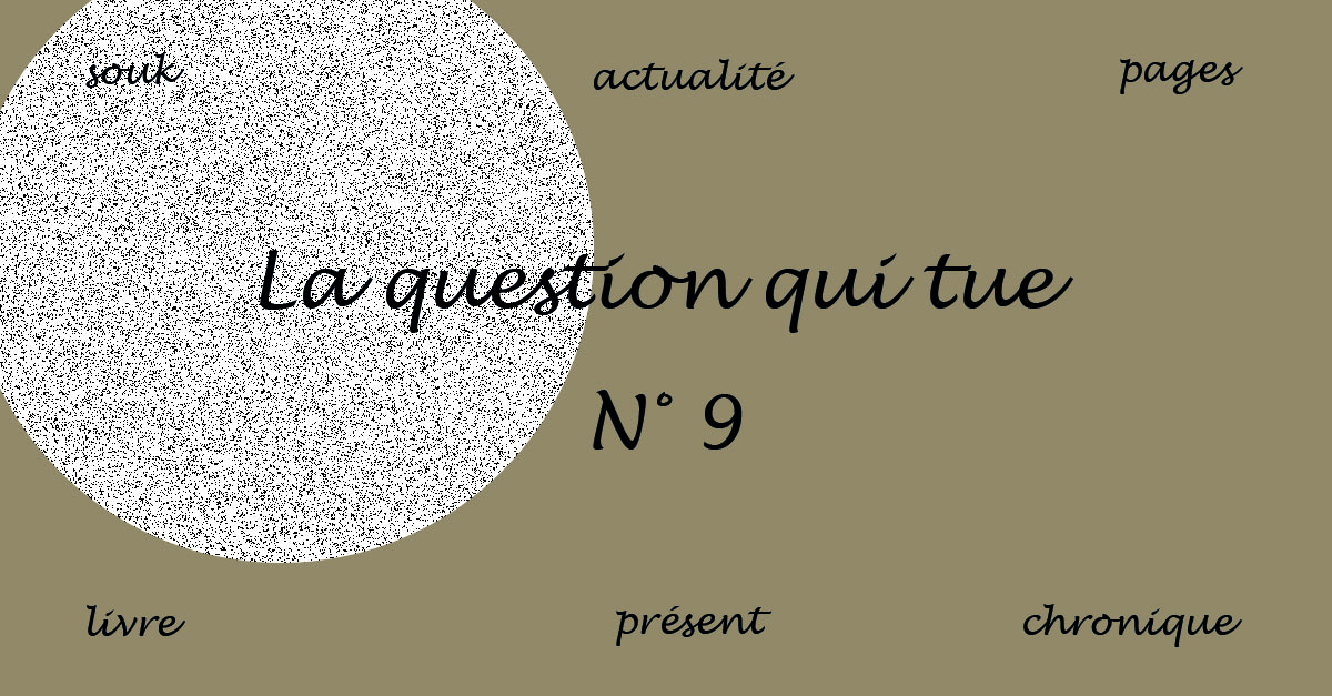 Laquestion 9.jpg