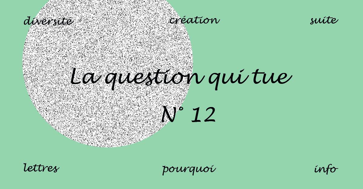 Laquestion 12.jpg
