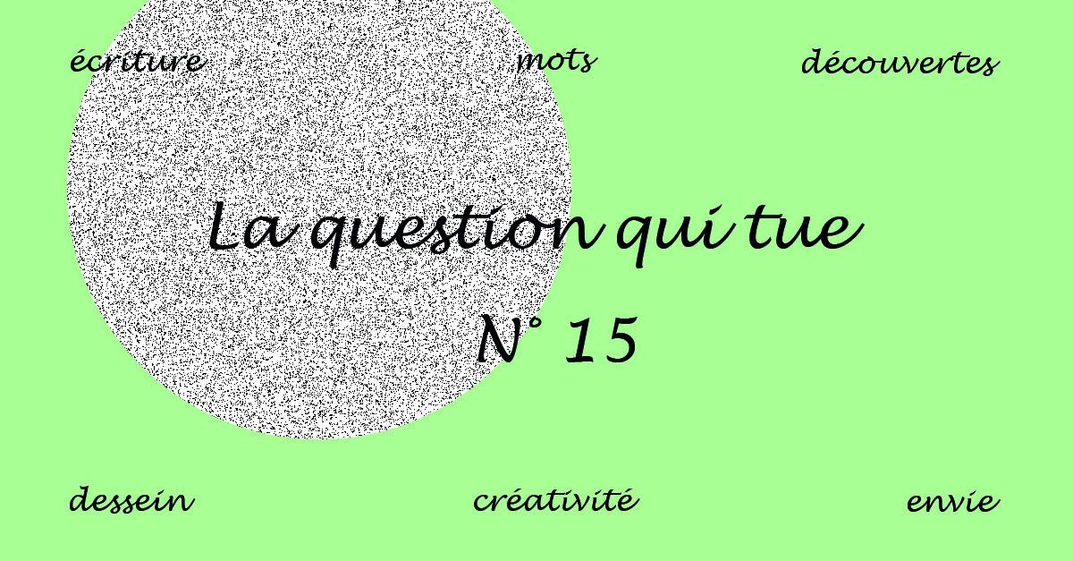 Laquestion 15.jpg