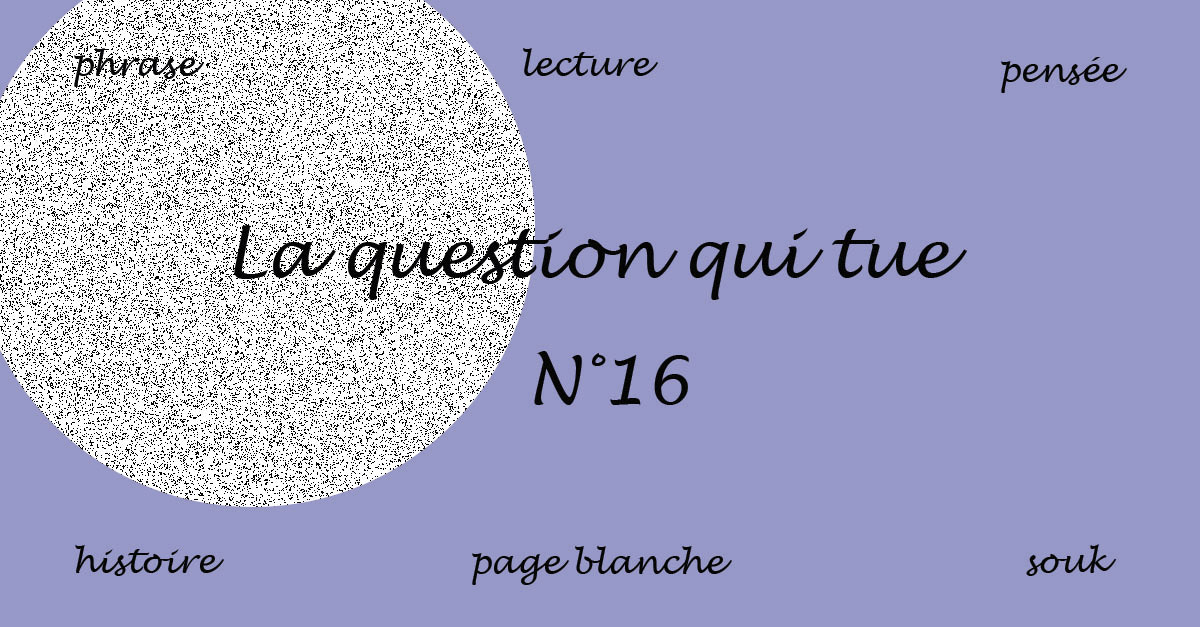 Laquestion-16.jpg