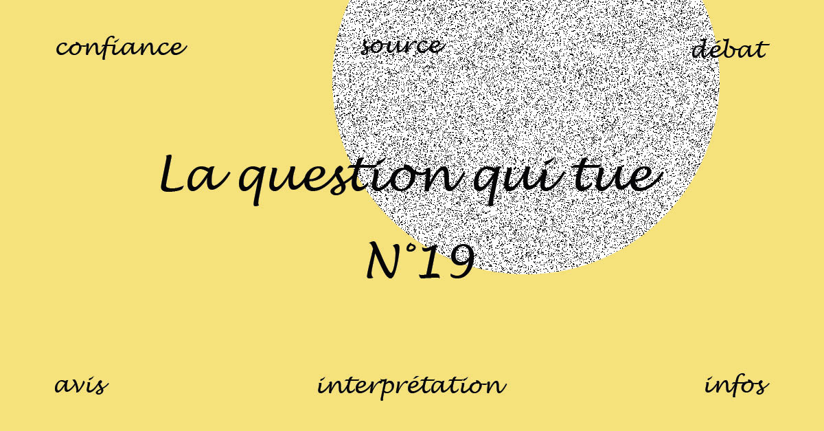 Laquestion-19.jpg