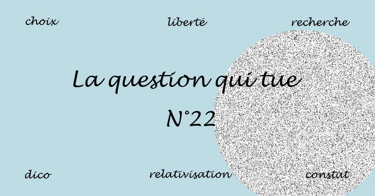 Laquestion-22.jpg
