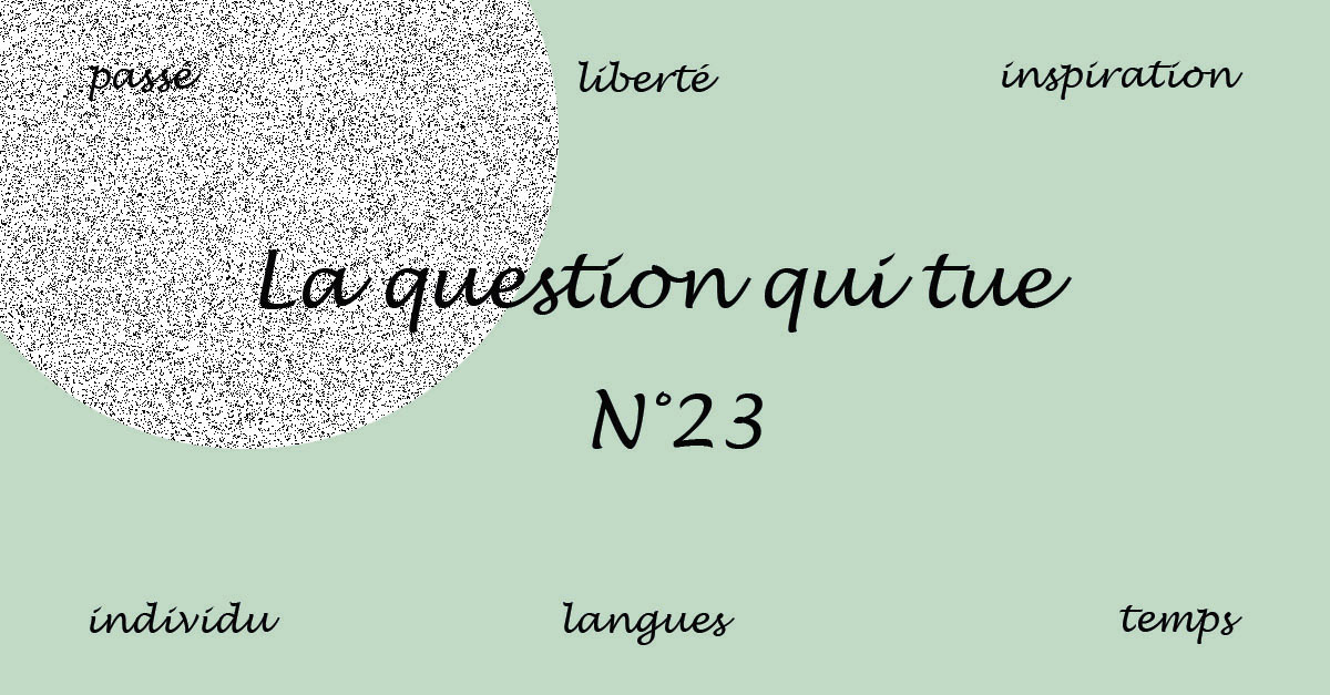 Laquestion-23.jpg