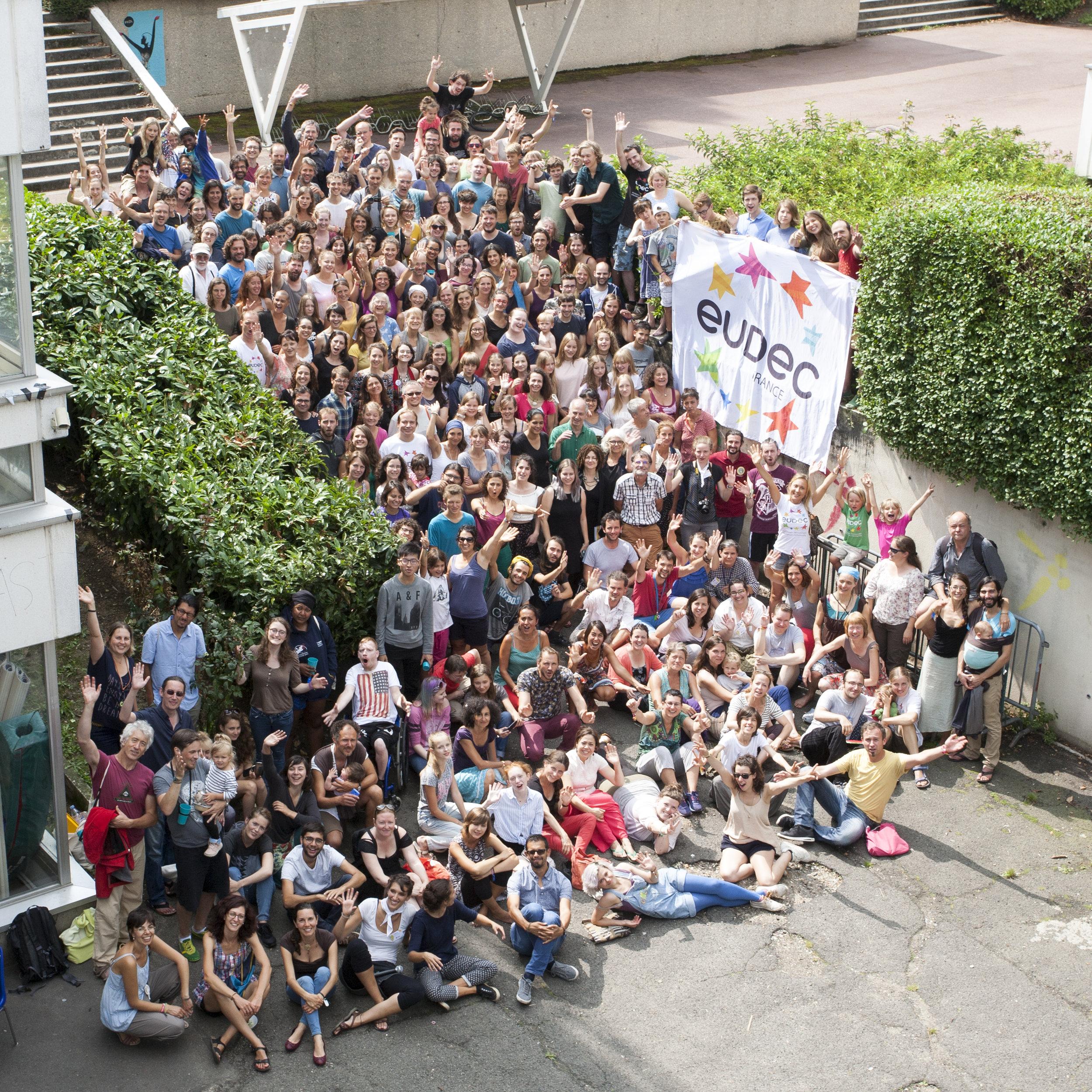 rencontre gay paris 19 à Châtenay Malabry