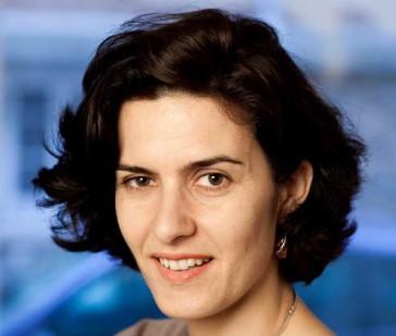 Anne Coffinier.jpg