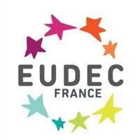 EUDEC logo.jpg
