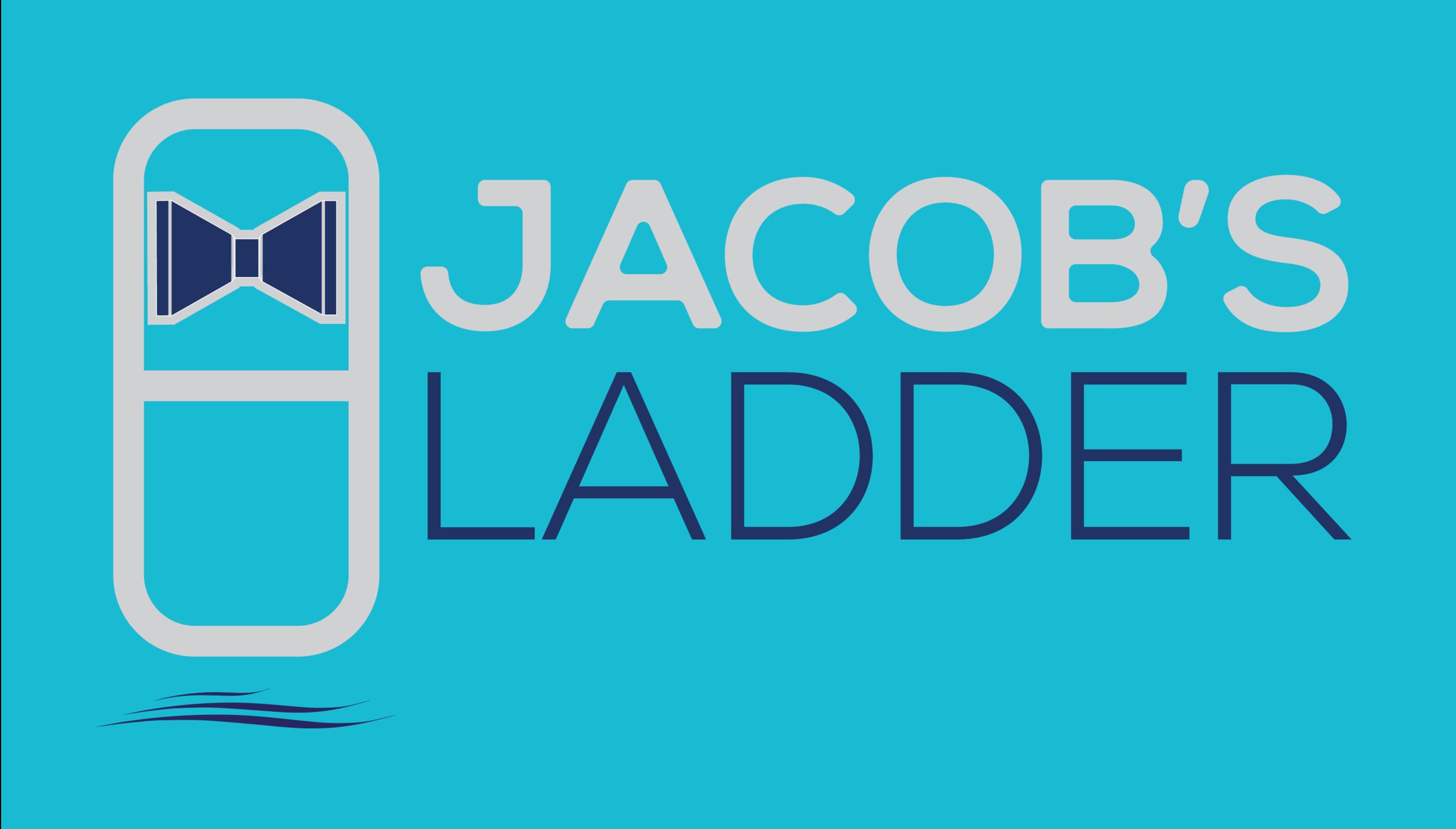 JacbosLadder-2.0-04.png