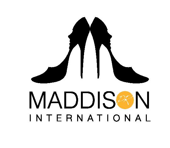MaddisonPR-Logo-01.png