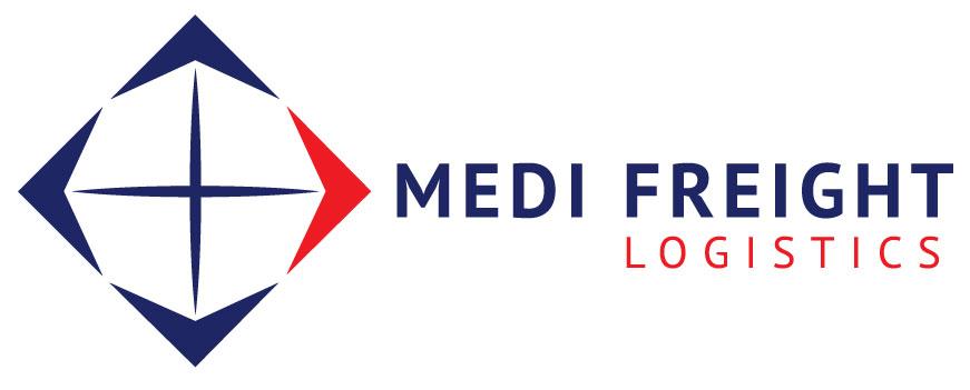 Blue-MediFreight-Logo.jpg