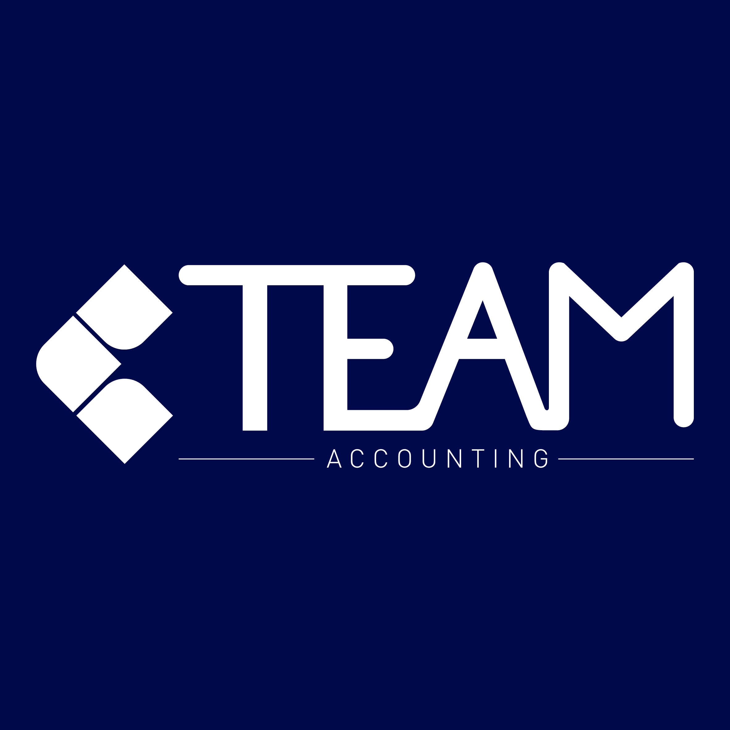 Client-logo-cover-team-accounting.jpg