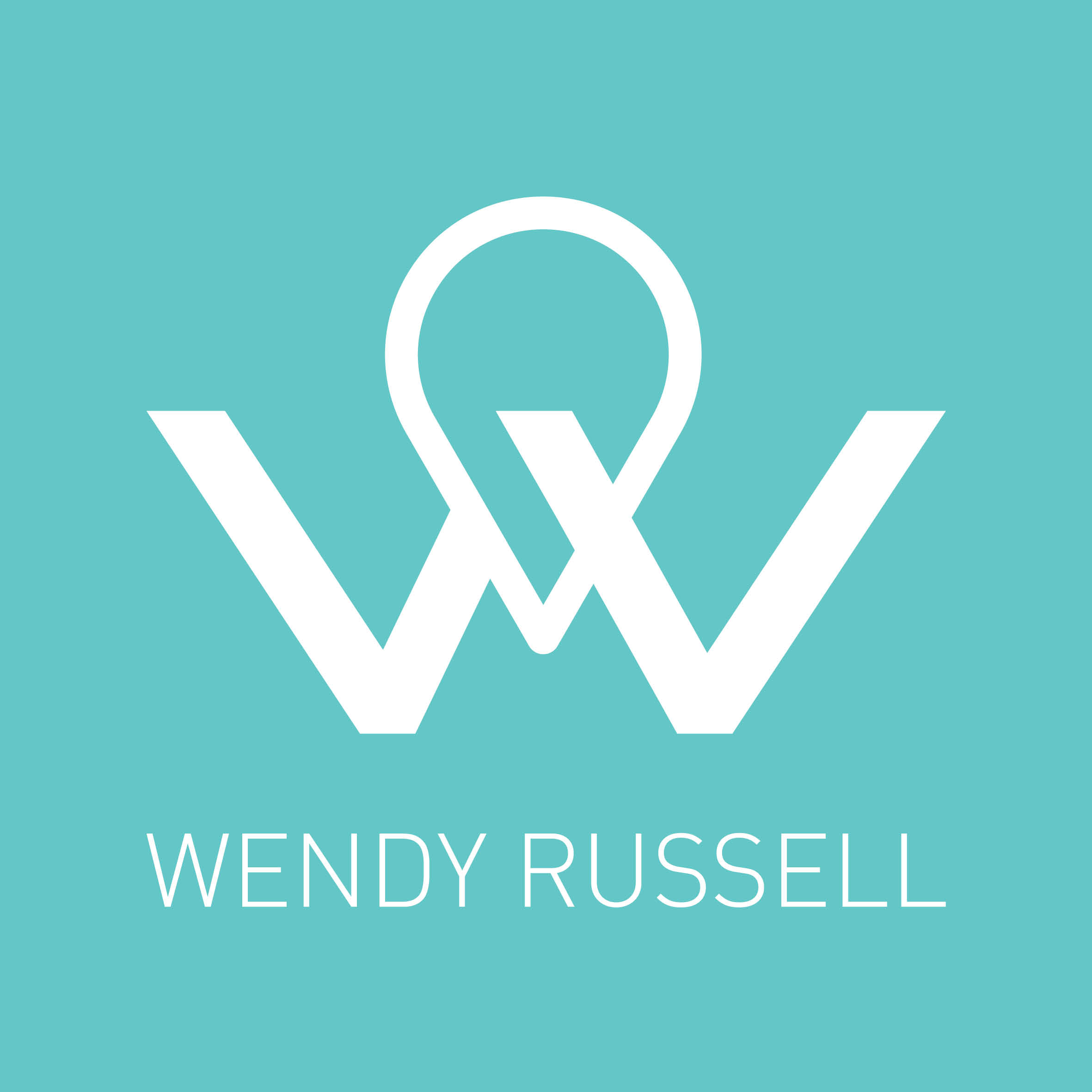 Client-logo-cover-wendyrussell.jpg