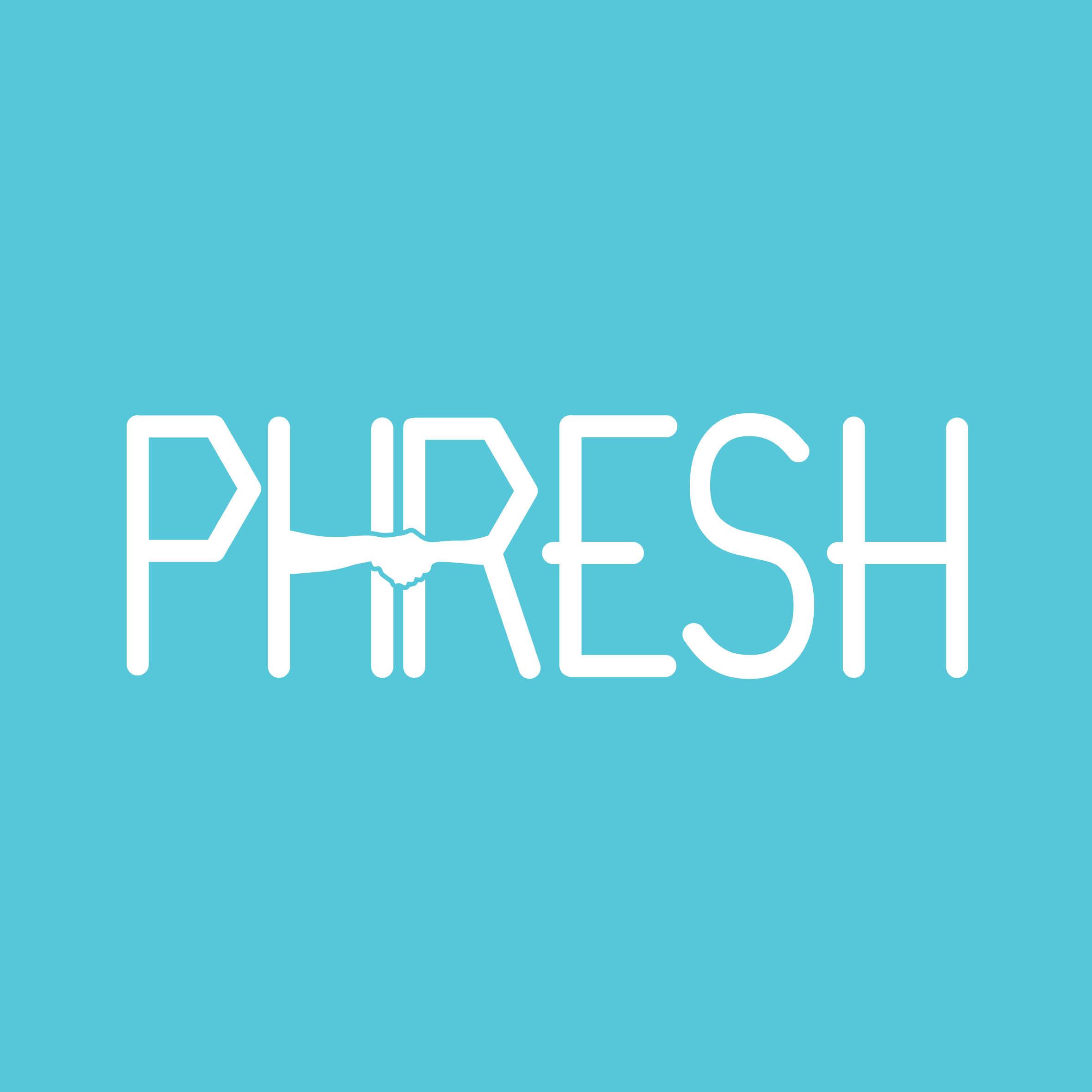 Client-logo-cover-phresh.jpg