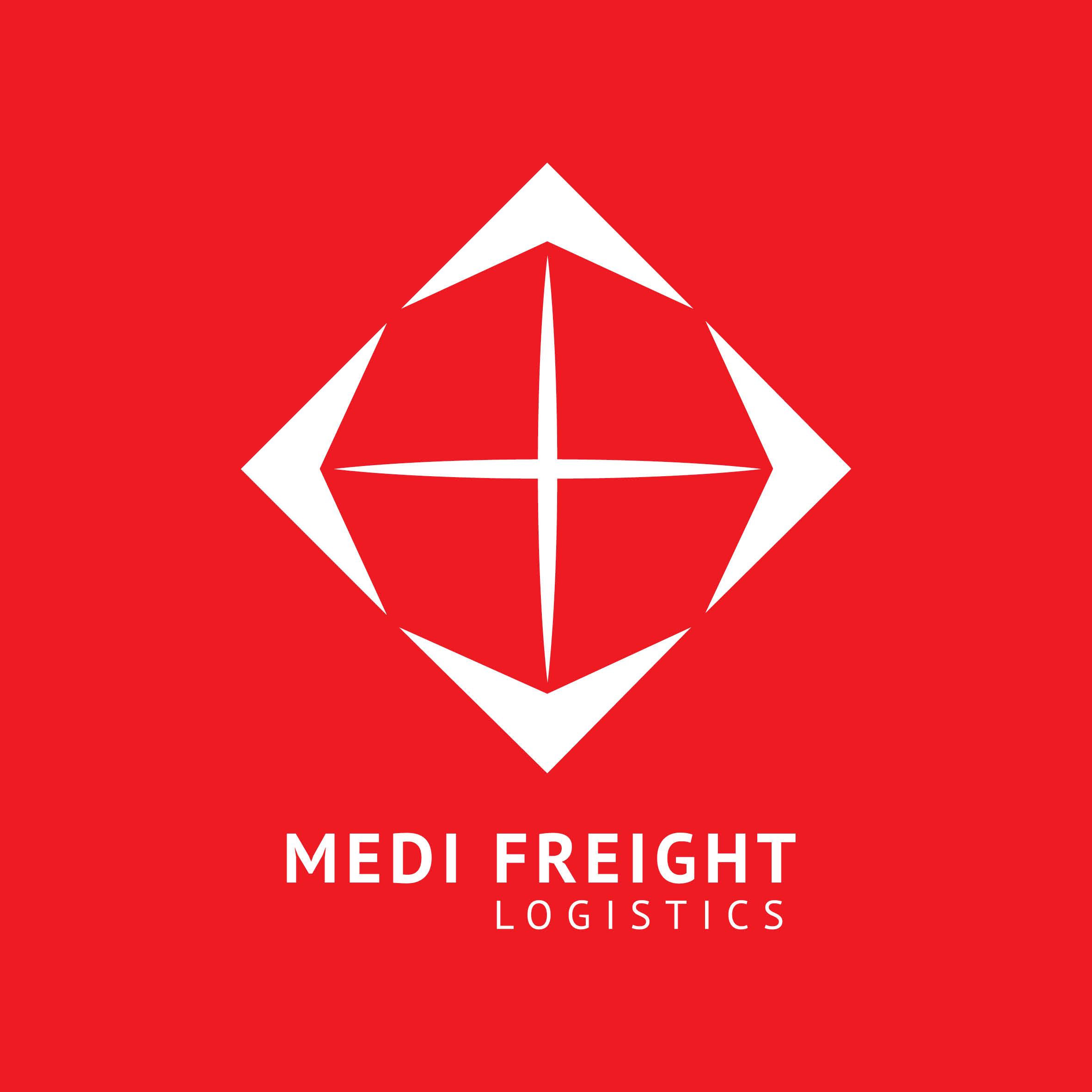 Client-logo-cover-medifreight-logistics.jpg
