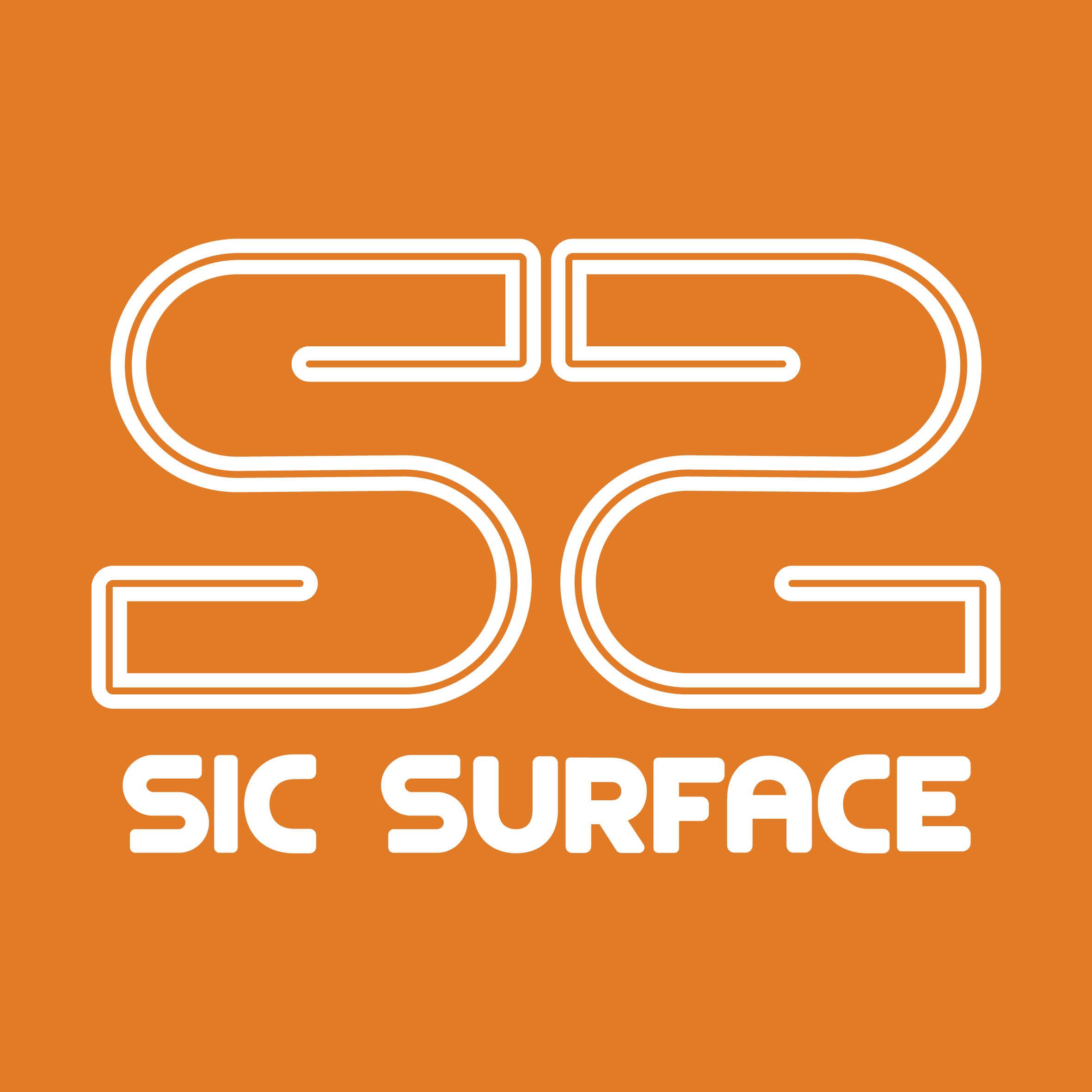 Client-logo-cover-sicsurface.jpg