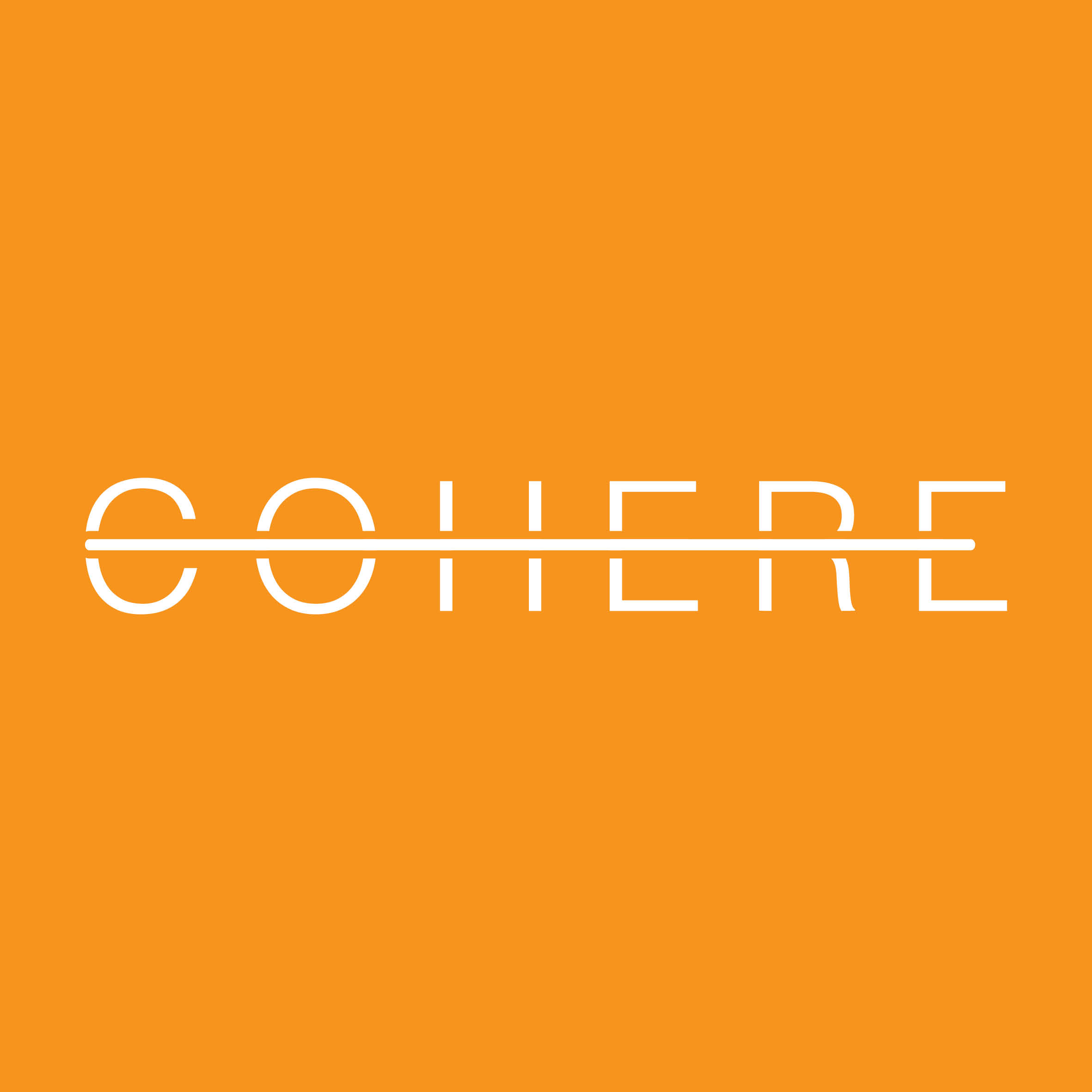 Client-logo-cover-cohere-content.jpg