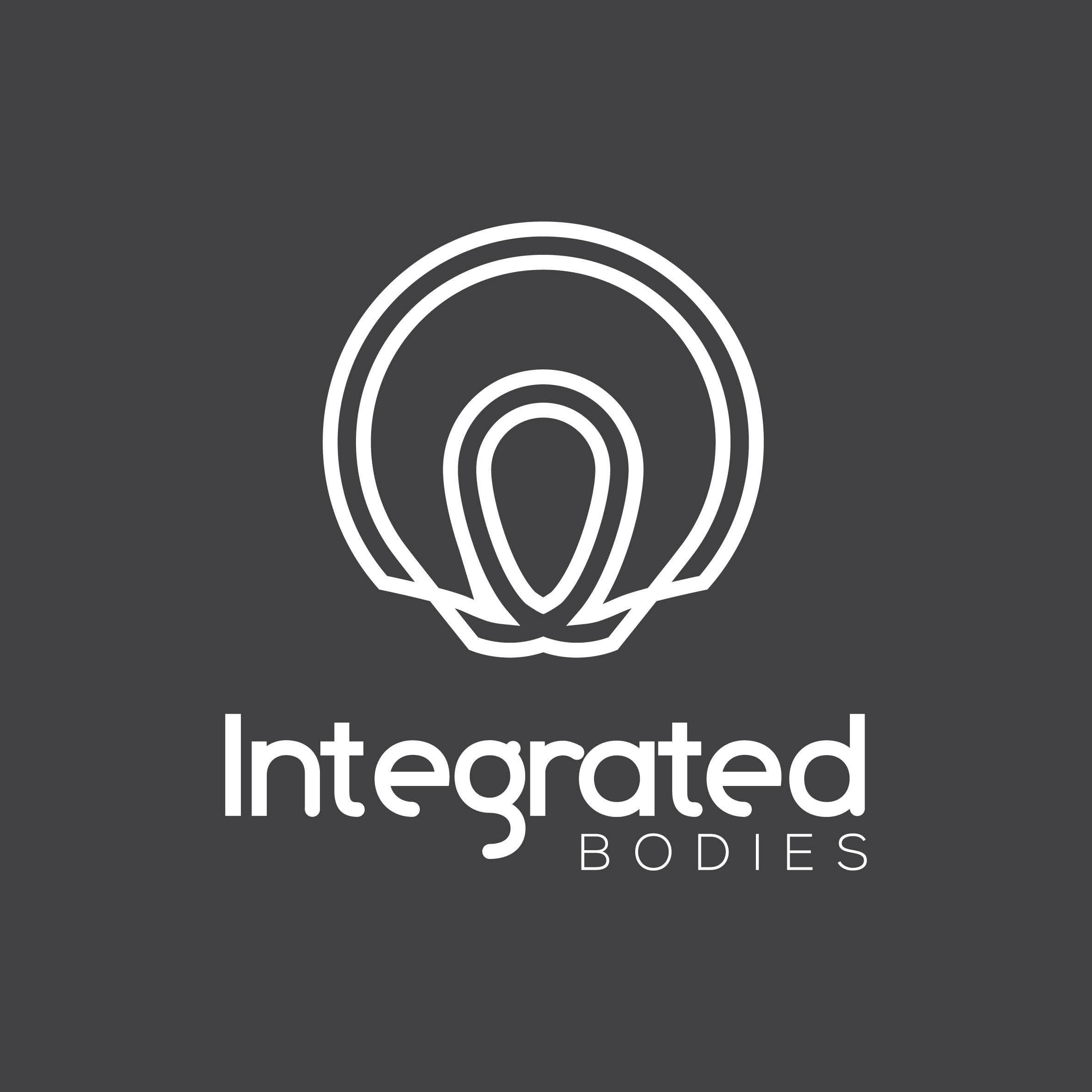 Client-logo-cover-integratedBodies.jpg