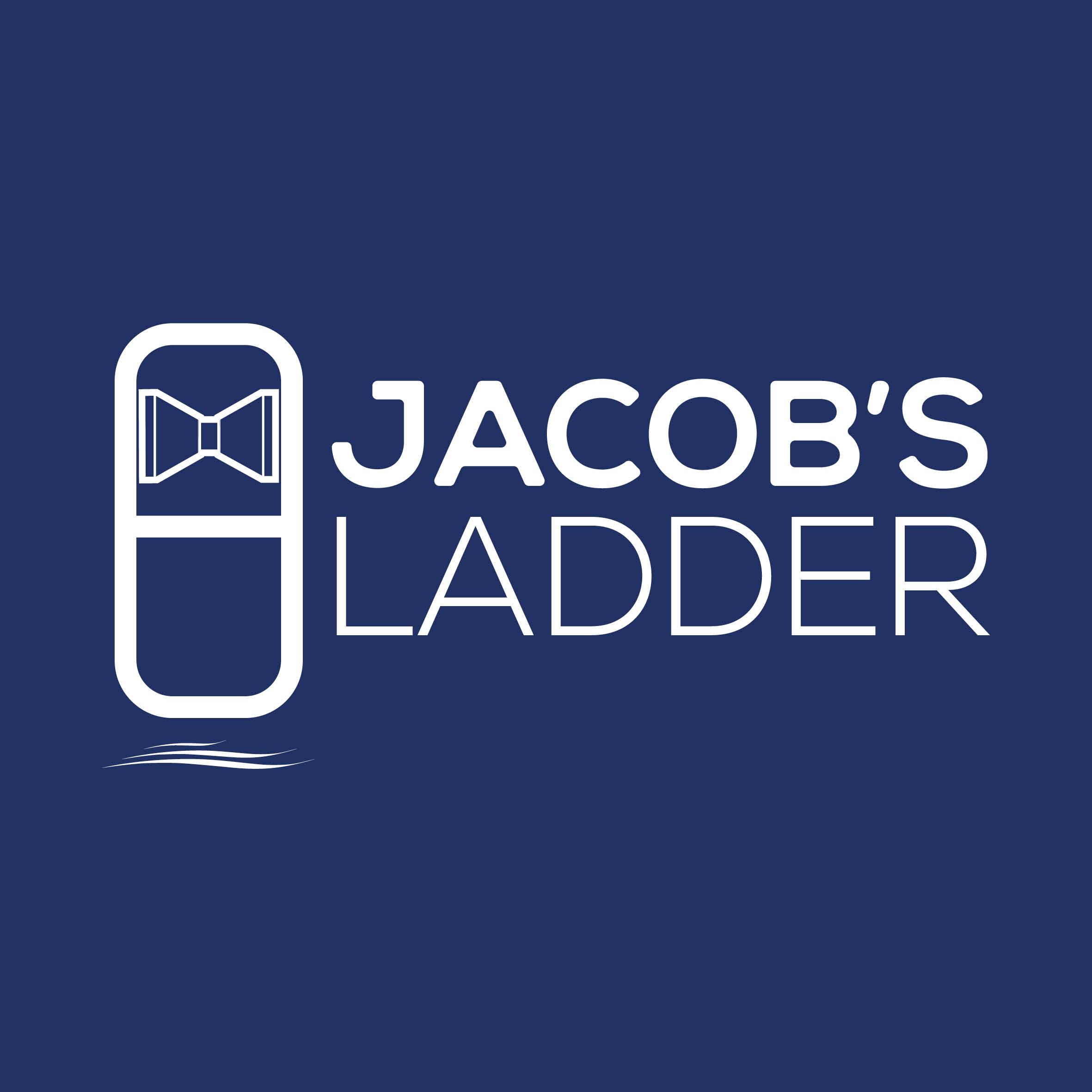 Client-logo-cover-Jacob'sLadder.jpg