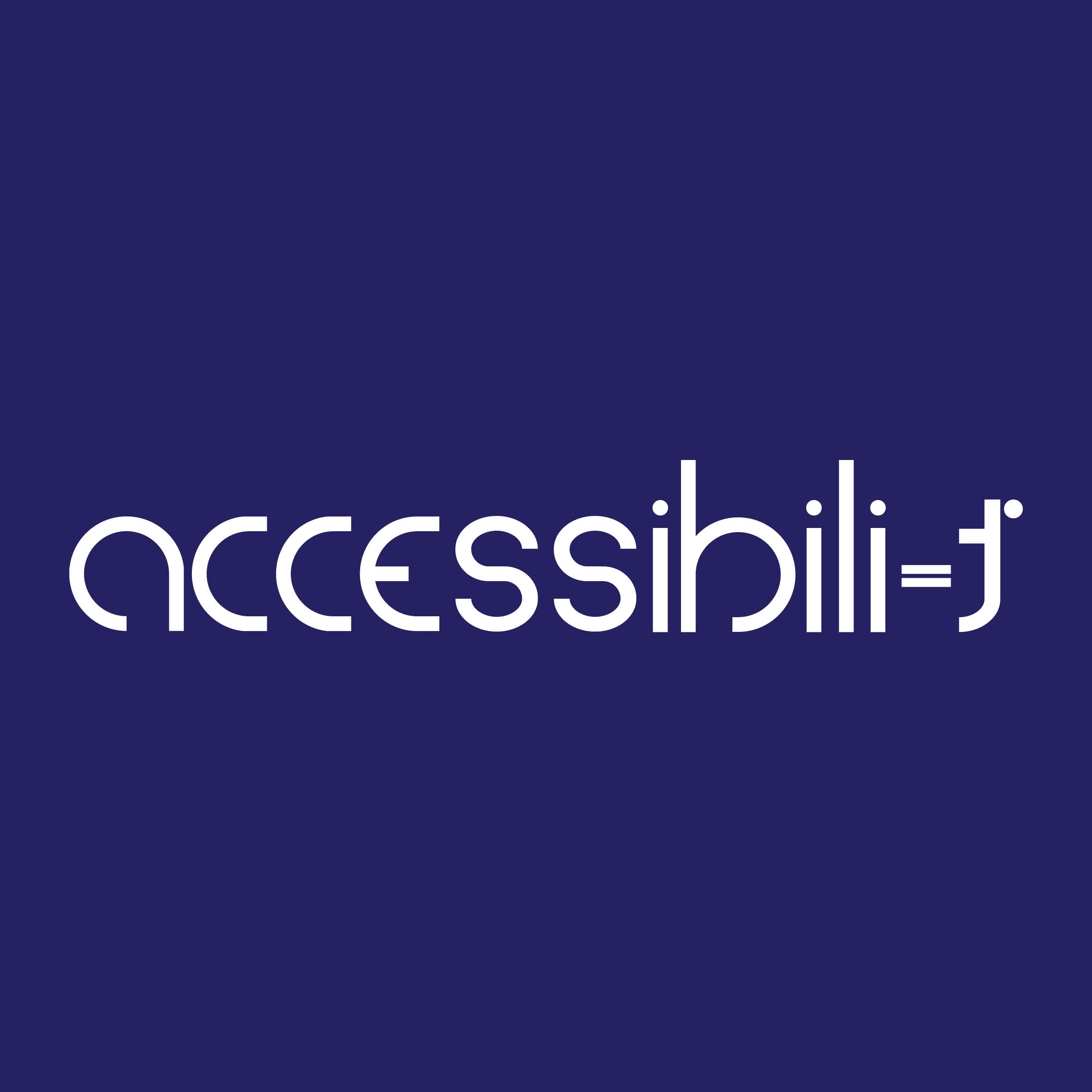 Client-logo-cover-accessibili-t.jpg