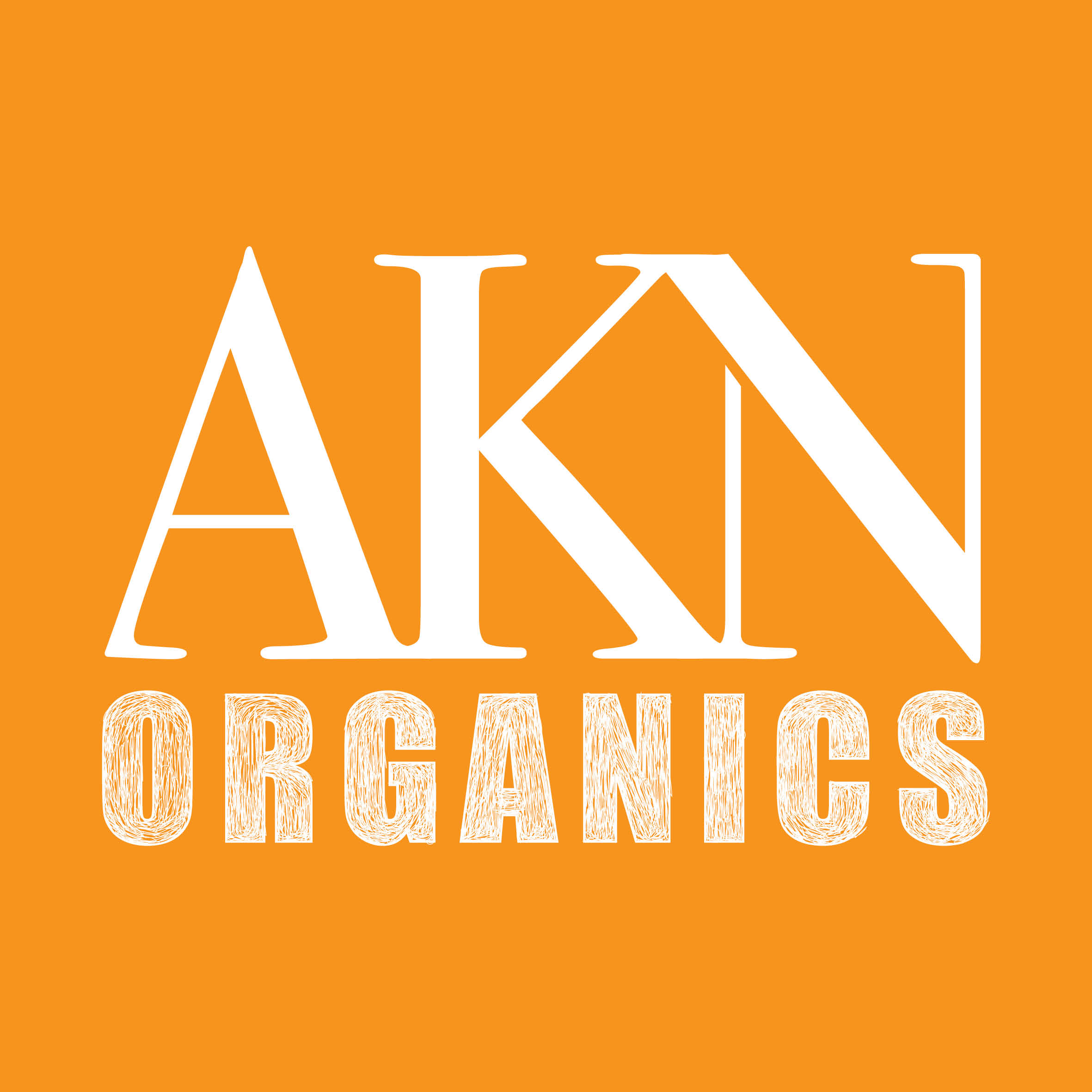 Client-logo-cover-aknorganics.jpg