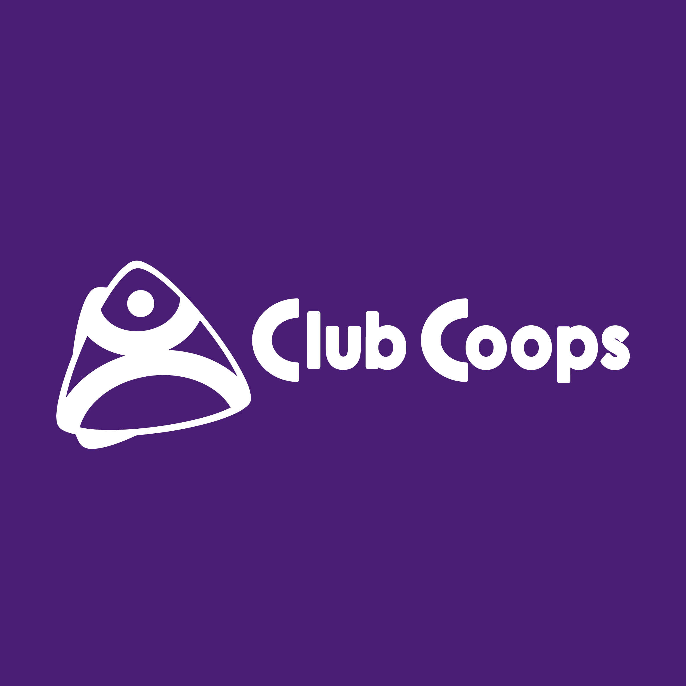 Client-logo-cover-clubcoops.jpg
