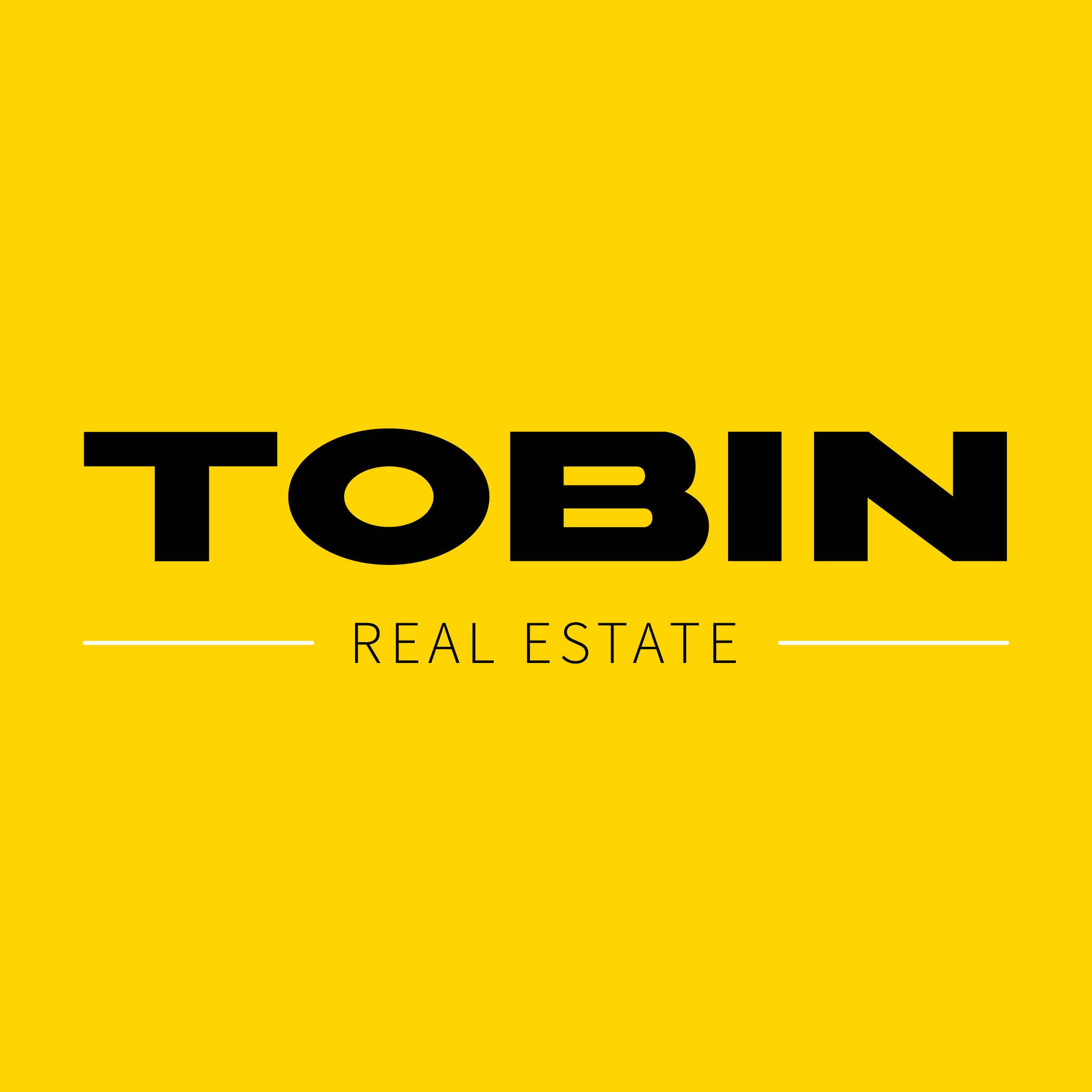 Tobin-FB-Profile.jpg