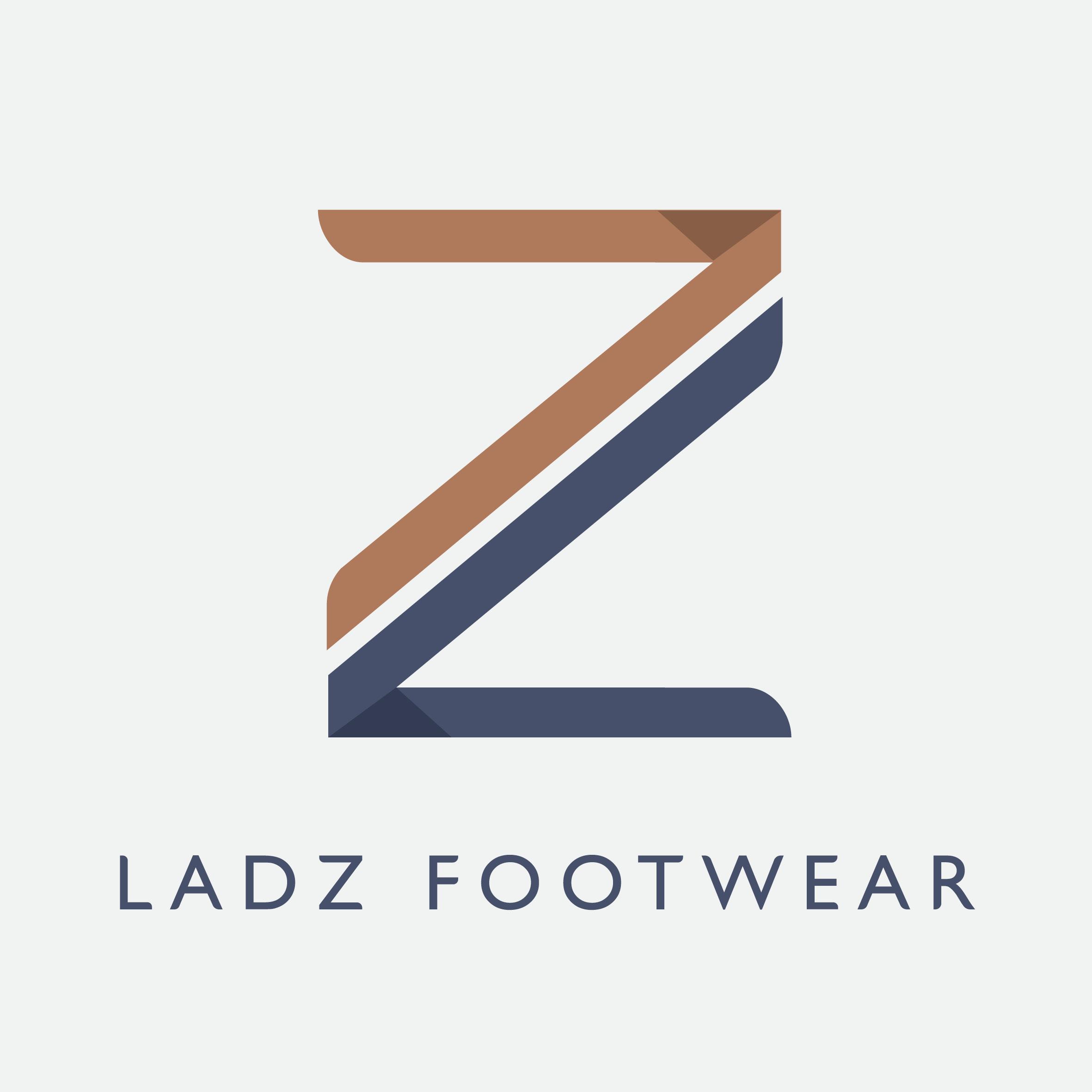 LadzFootwear-Social-Profile.jpg