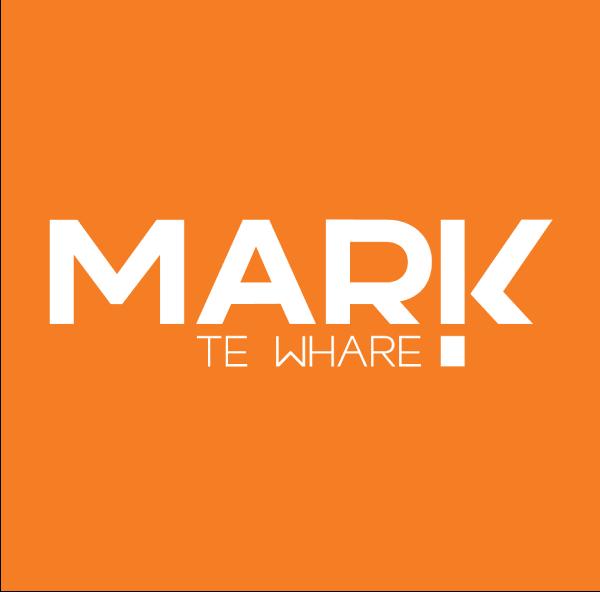 MARK-FRONT-LOGO.png
