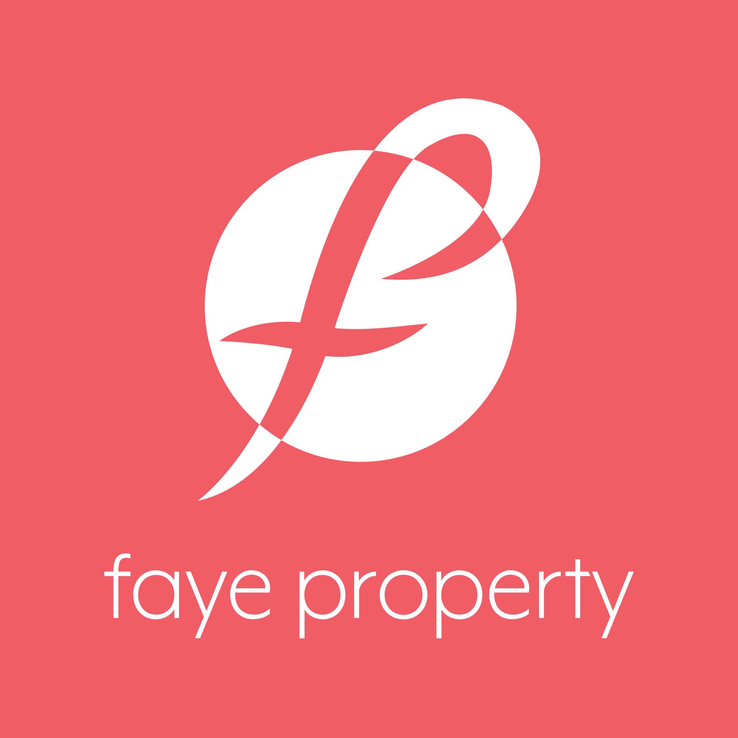 Faye-FB-Profile.jpg