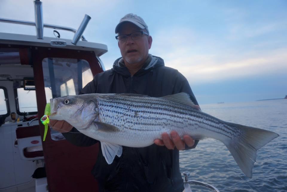 On Walleye's boat.jpg