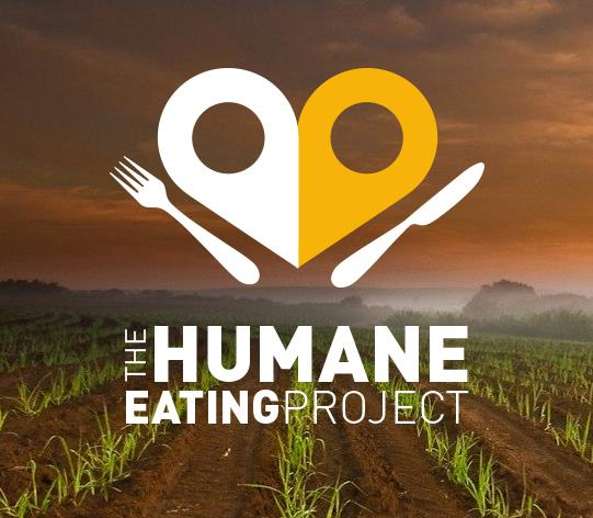 The Humane Eating Project
