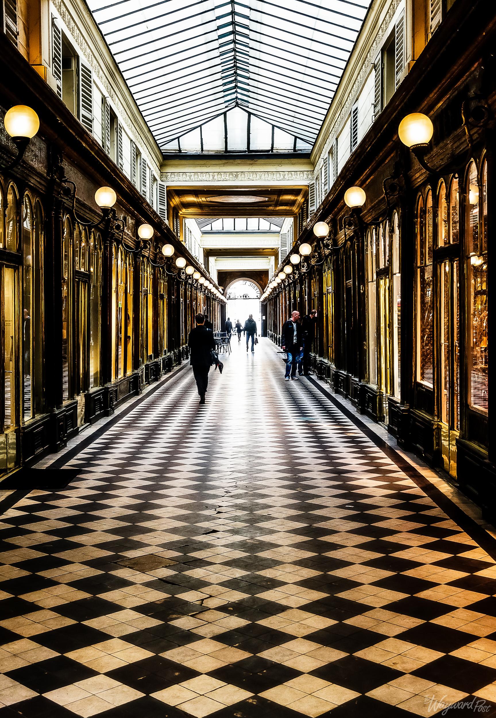 The Wayward Post - Photo Story - Paris-10.jpg