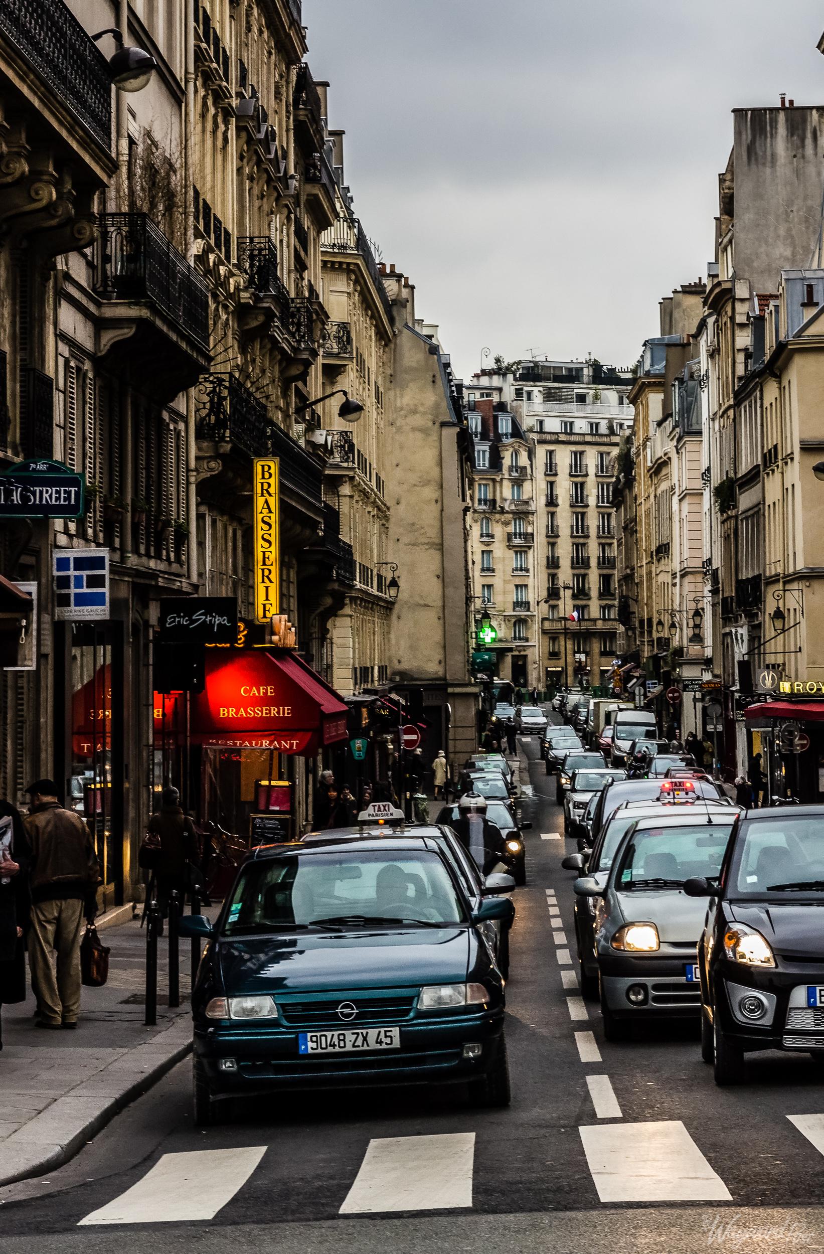The Wayward Post - Photo Story - Paris-2.jpg