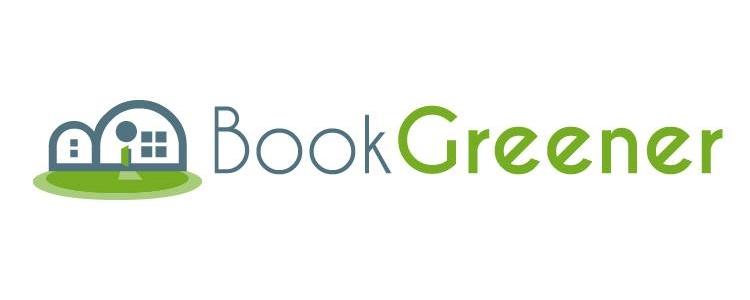 Book Greener