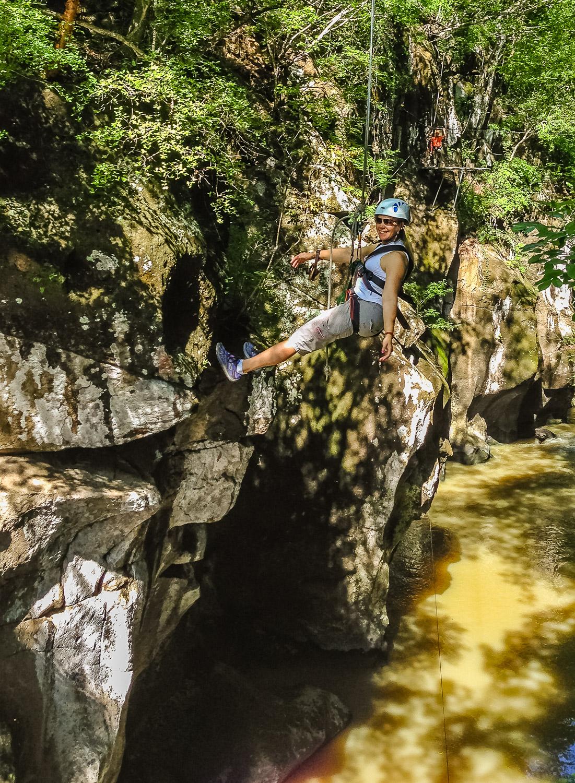 Sustainability on Stilts at Rio Perdido, Costa Rica-11.jpg
