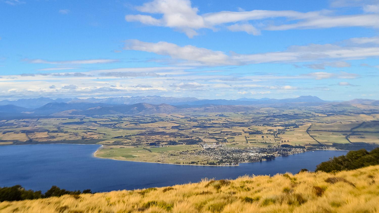 Luxmore Hut, Lake Te Anau - 02 The Wayward Post - Environmentally Friendly New Zealand.jpg