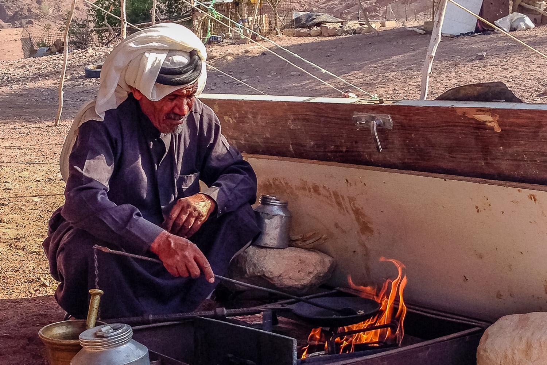 The Wayward Post - Sustainable Travel Off-Grid at Feynan Ecolodge, Jordan-9.jpg