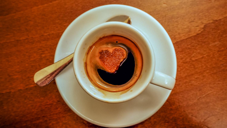 Lokalcoffee - Wayward Weekend in Prague