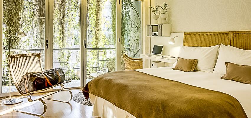 Casa Calma Wellness Hotel - The Wayward Post 2.jpg