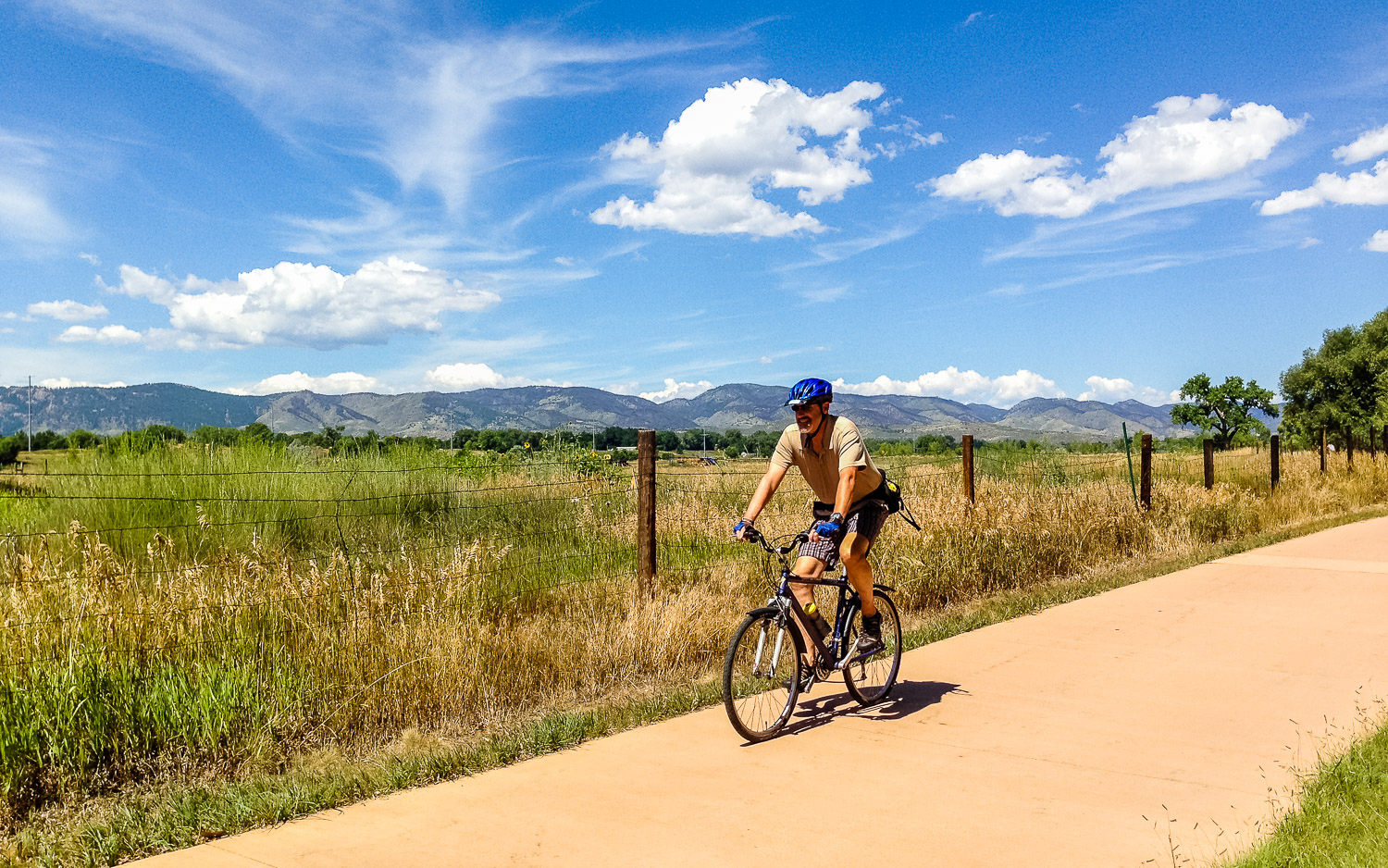 poudretrail2, photo credit A Rudkin - A Wayward Weekend in Fort Collins - 6