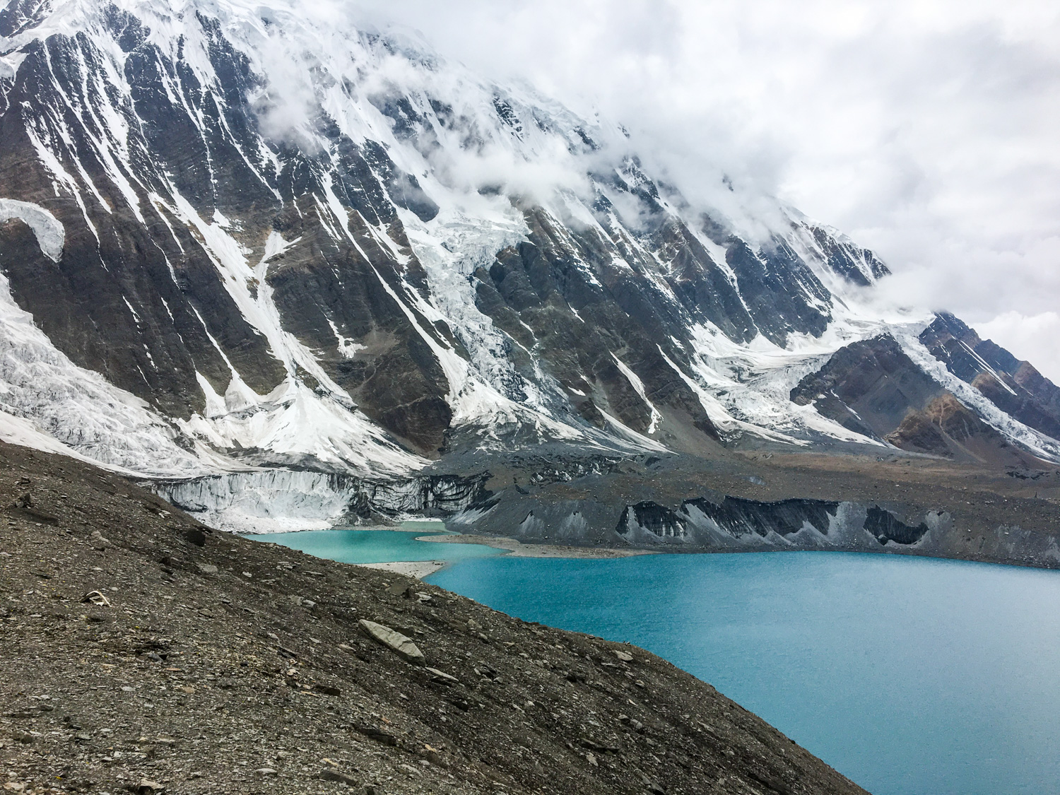 Eco Holiday Asia A Trekking Company in Nepal Changing The Face Of Tourism - The Wayward Post