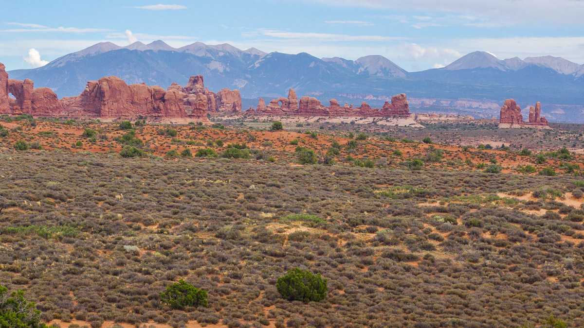 Arches 2 - Wayward Tour Through National Parks in the Southwest.jpg