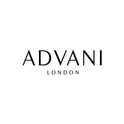 Advani London.jpg