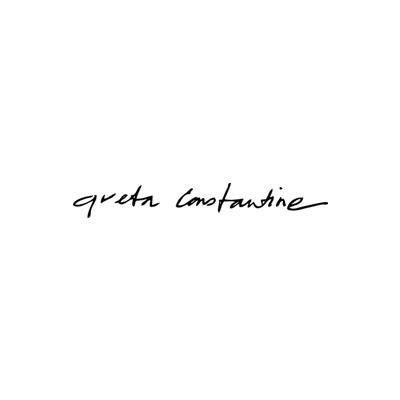 Greta Constantine.jpg