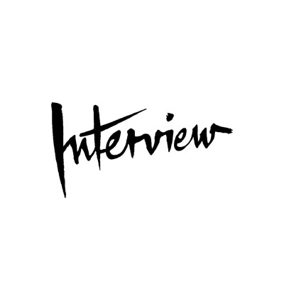 InterviewMag.jpg
