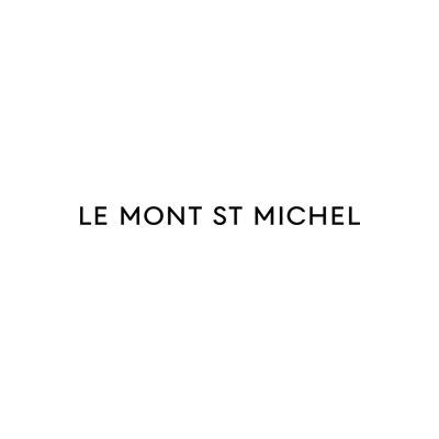 LeMonteStMichel.jpg