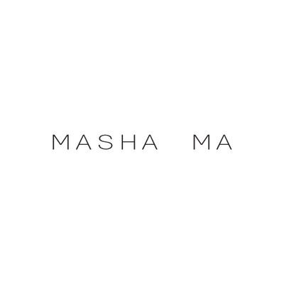 Masha Ma.jpg
